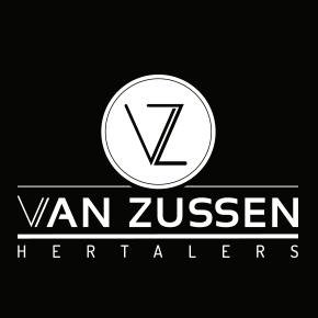 Van Zussen